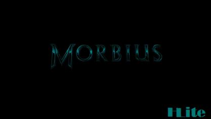 Morbius Movie