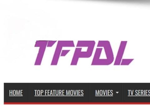 Tfpdl Movie