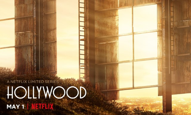Hollywood Series
