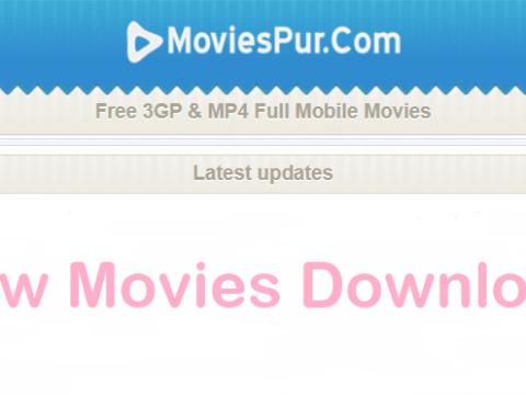 moviespur