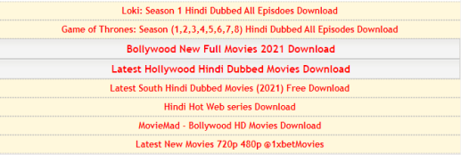 mp4moviez dowload movies