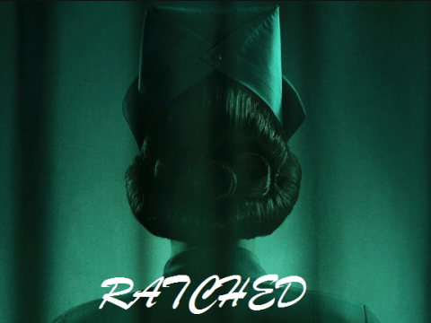 download ratched