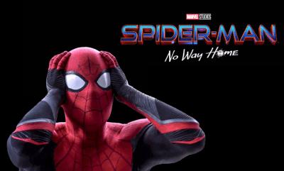 hdpopcorn movies spiderman