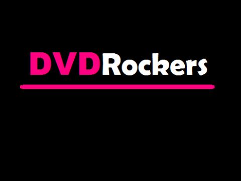 dvdrockers