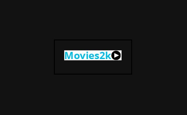 movies2k
