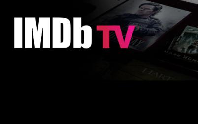 imdb 2021