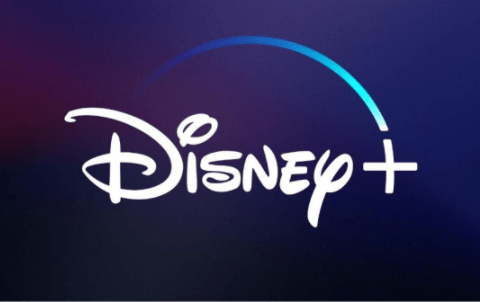 movies coming to disney plus