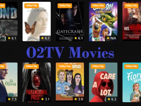 o2tv movies 2021