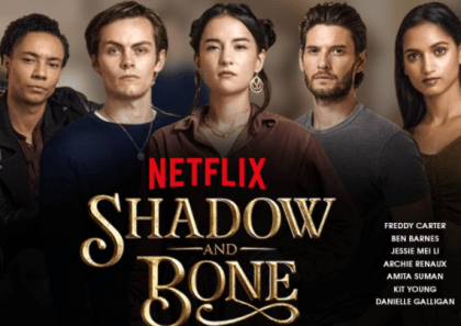 New Movies Coming to Netflix in April