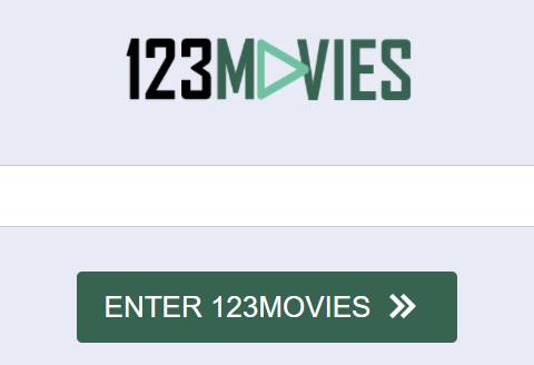 123Movies Websites