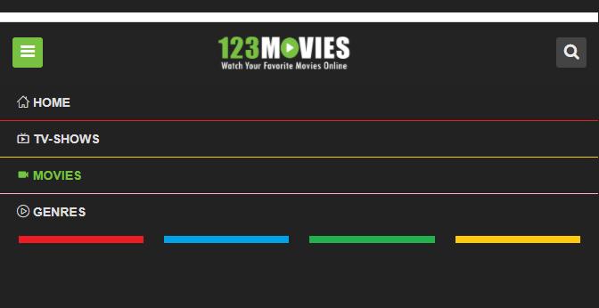 123movies app 123 movies download