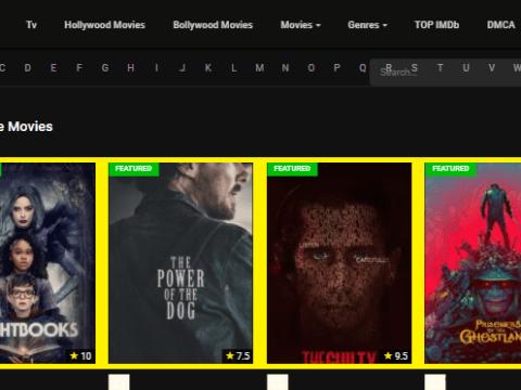 hdpopcorn app hdpopcorns movies site