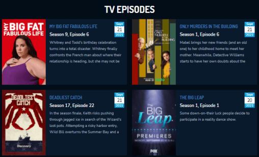 lookmovie io movies lookmovie.io TV SERIES download