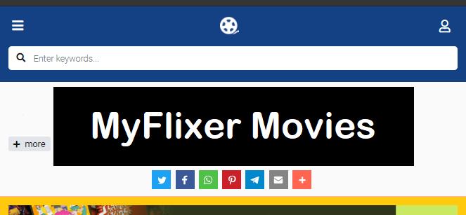 myflixer movie downloader app apk movies