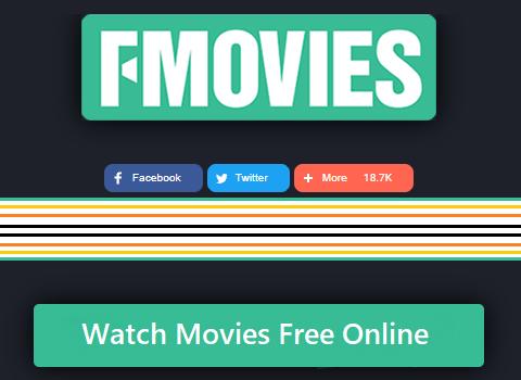 https://honcholite.com/wp-content/uploads/2021/10/fmovies-download-mvies-free-app-pro-apk-proxy-websites.png