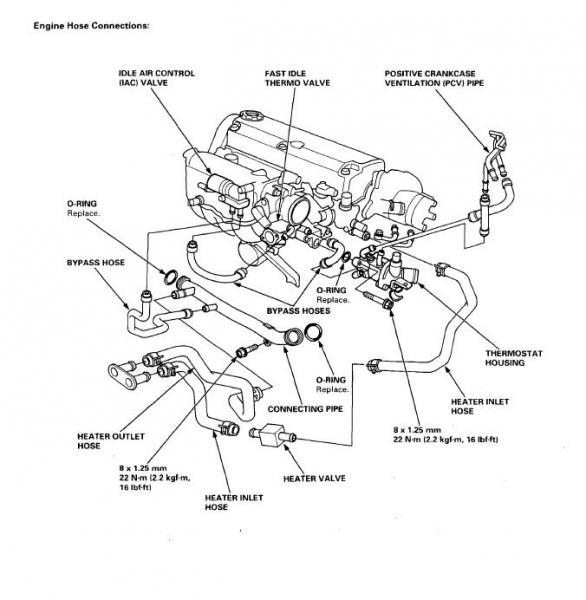 Diagram 97 Honda Accord Engine Diagram File Ah36141