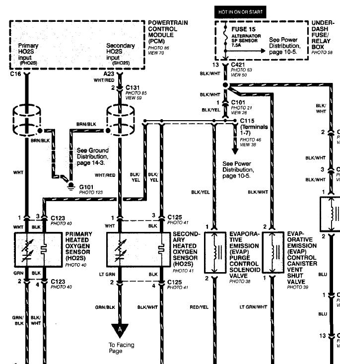 mazda audio wiring diagram schemes