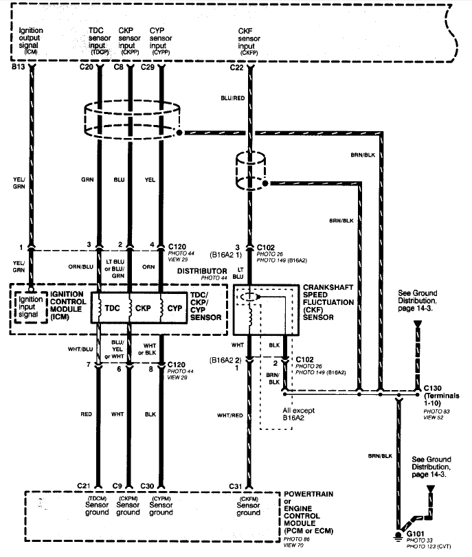 comfortable panasonic cq c7105u wiring diagram images everything on GE Microwave Oven Wiring Diagram CB Radio Mic Wiring Diagrams for awesome panasonic cq rx100u wiring diagram pictures inspiration