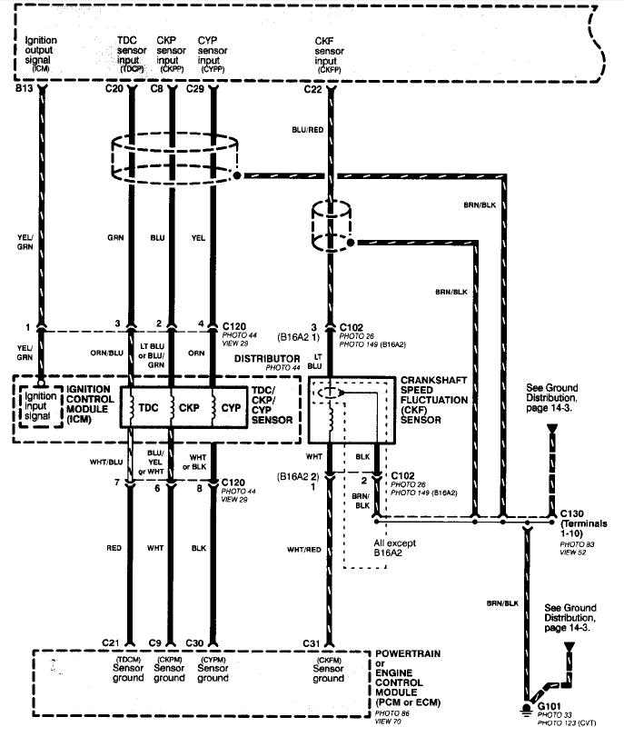 Erfreut Drahtnamen Galerie - Elektrische Systemblockdiagrammsammlung ...
