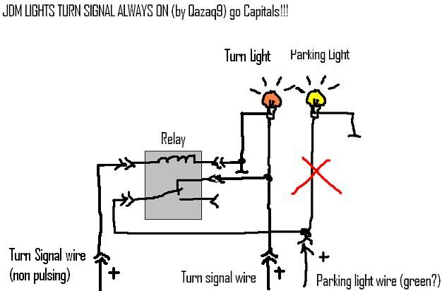 95 honda wiring diagram headlights  1988 dodge ram fuel