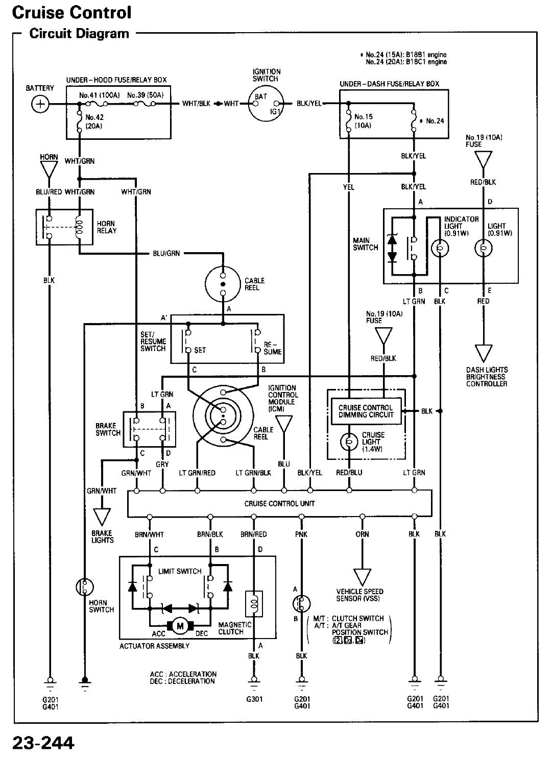 Ef Sedan Parts Diagram Auto Wiring Diagram