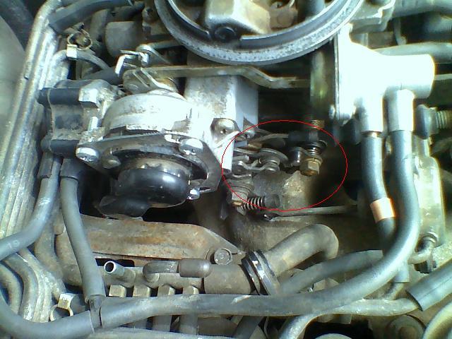 Astonishing 1989 Honda Accord Carburetor Diagram Gufa Illuminateatx Wiring Cloud Gufailluminateatxorg