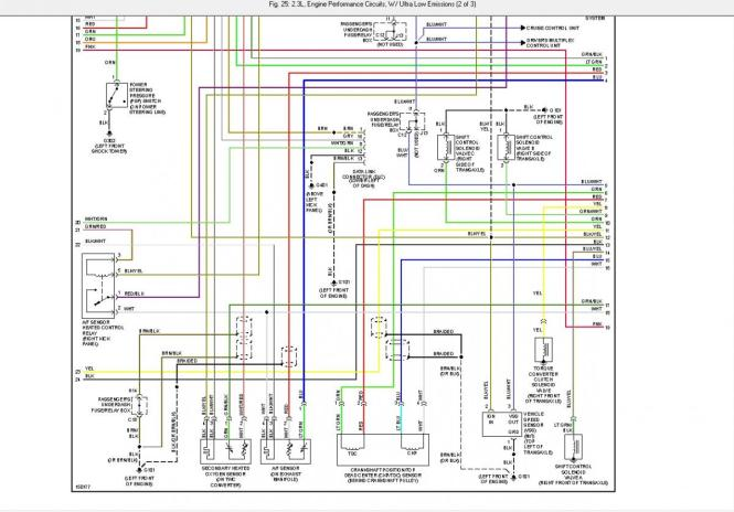 honda civic radio wiring diagram image 96 honda civic radio wiring diagram wiring diagram on 97 honda civic radio wiring diagram