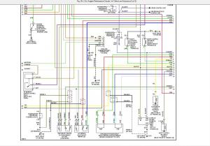 NEED af sensor wiring diagram from ecu  HondaTech