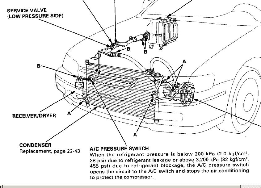 diagrams wiring   bronco ii wiring diagram