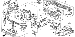Please help me find this image on the parts category