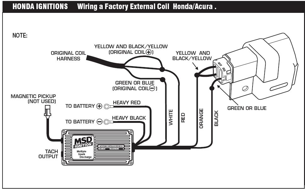 3864d1228675147 diy msd 6 series install msd factory external msd wiring schematics dodge dodge wiring diagram instructions msd multiple spark discharge wiring diagram at readyjetset.co