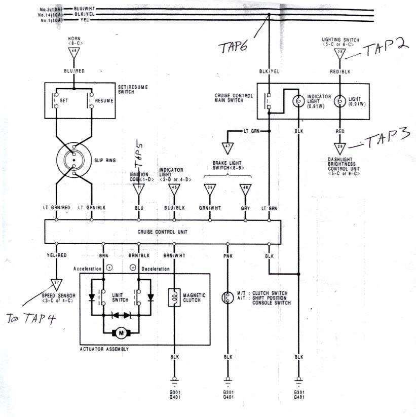 91 honda accord wiring diagram facbooik com Honda Accord 2003 Fuse Box Diagram 91 honda accord wiring diagram facbooik 2003 honda accord fuse box diagram