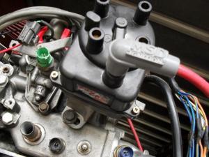 NEED HELP wiring dizzymsd coil!  HondaTech  Honda