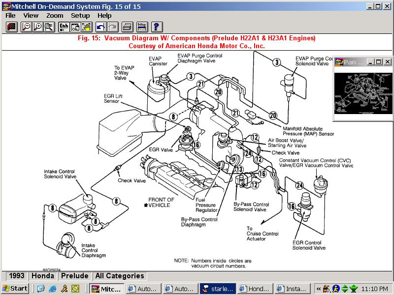 91 honda accord ex vacuum diagram rh homesecurity press 91 honda accord vacuum lines 1991 honda accord vacuum diagram