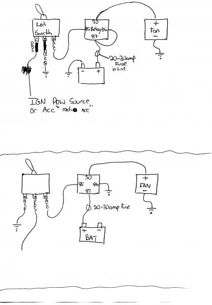 fan switch wiring diagram wiring diagram on ceiling fan wiring diagram single switch