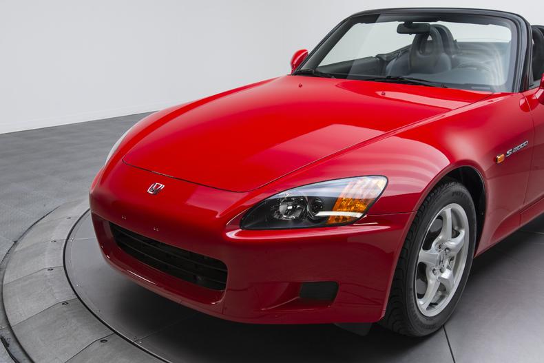 2001-Honda-S2000_352299_low_res