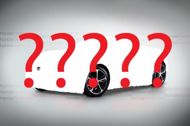 honda-tech.com 2019 Honda S2000 succesor S1500 leak reveal rumor info April Fools