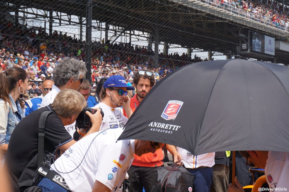 indy500