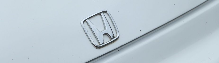 Honda-tech.com Golden Era Honda Integra Type R Honda Civic EG B18C B18C1 Swap Review Drive