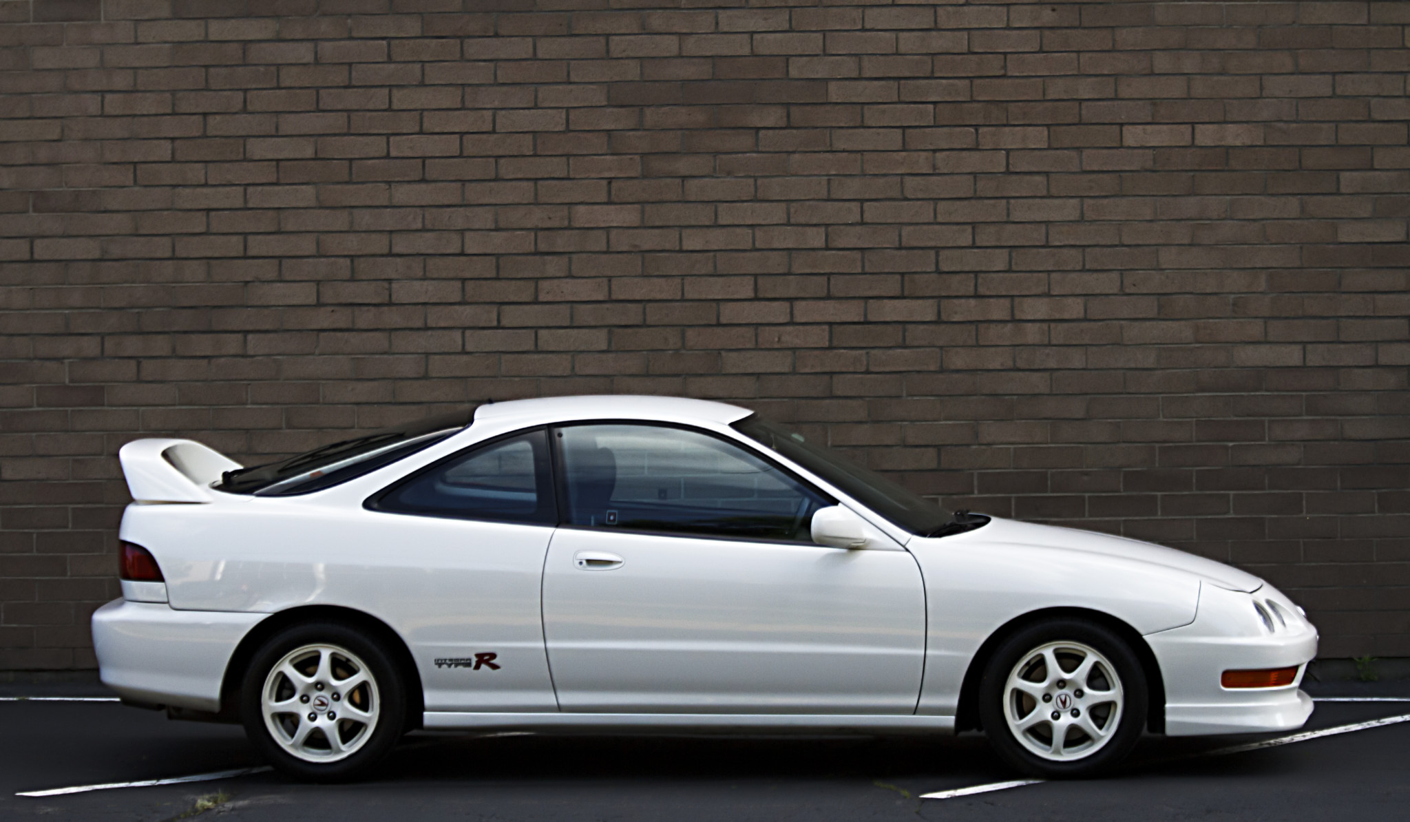 Integra Type R for Sale