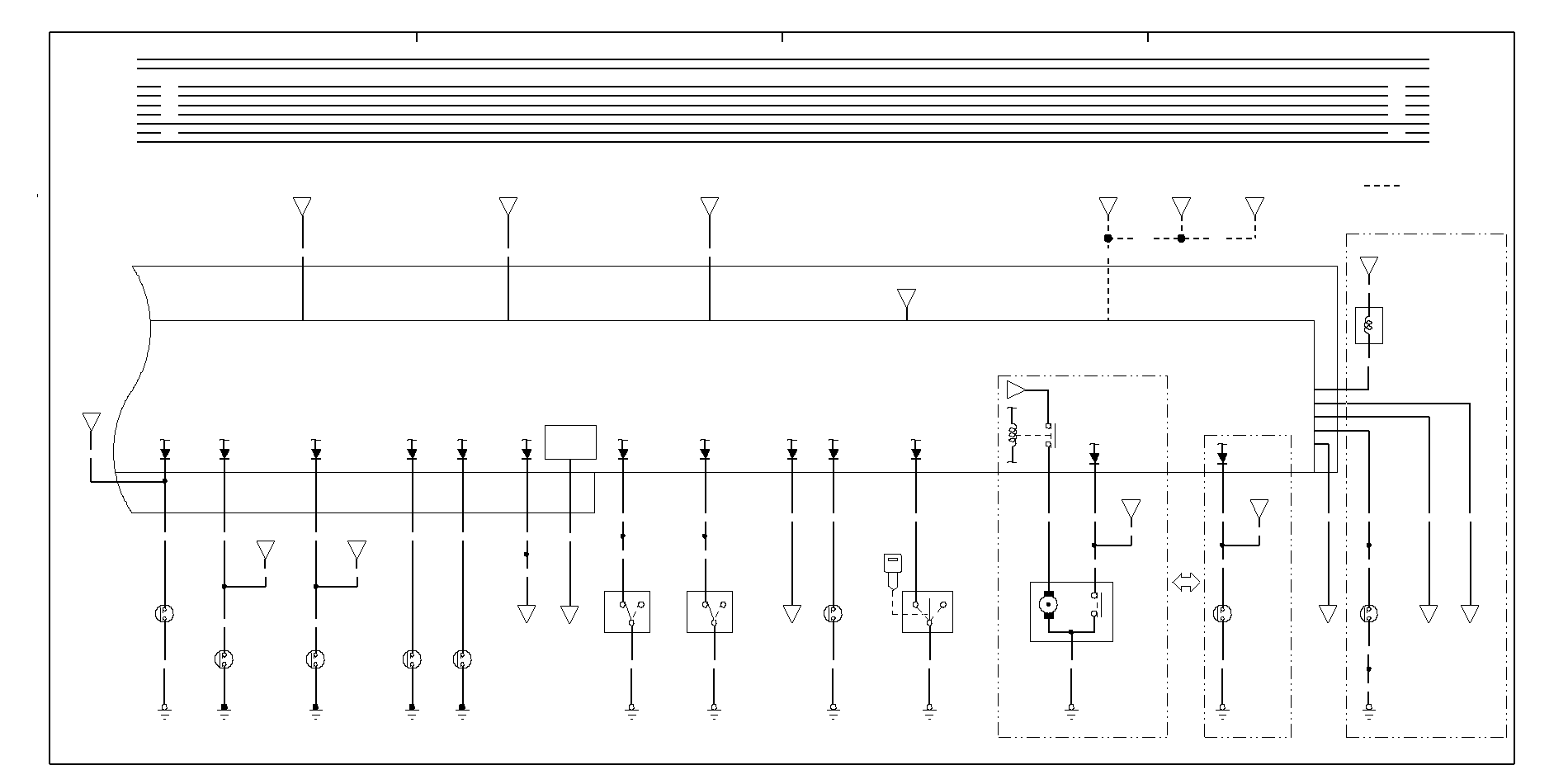 SNB6E00000000000000EBAD13?resize\\\\\\\=665%2C333 2008 mazda 3 wiring diagram wiring diagram shrutiradio 2008 mazda 3 wiring diagram manual at honlapkeszites.co