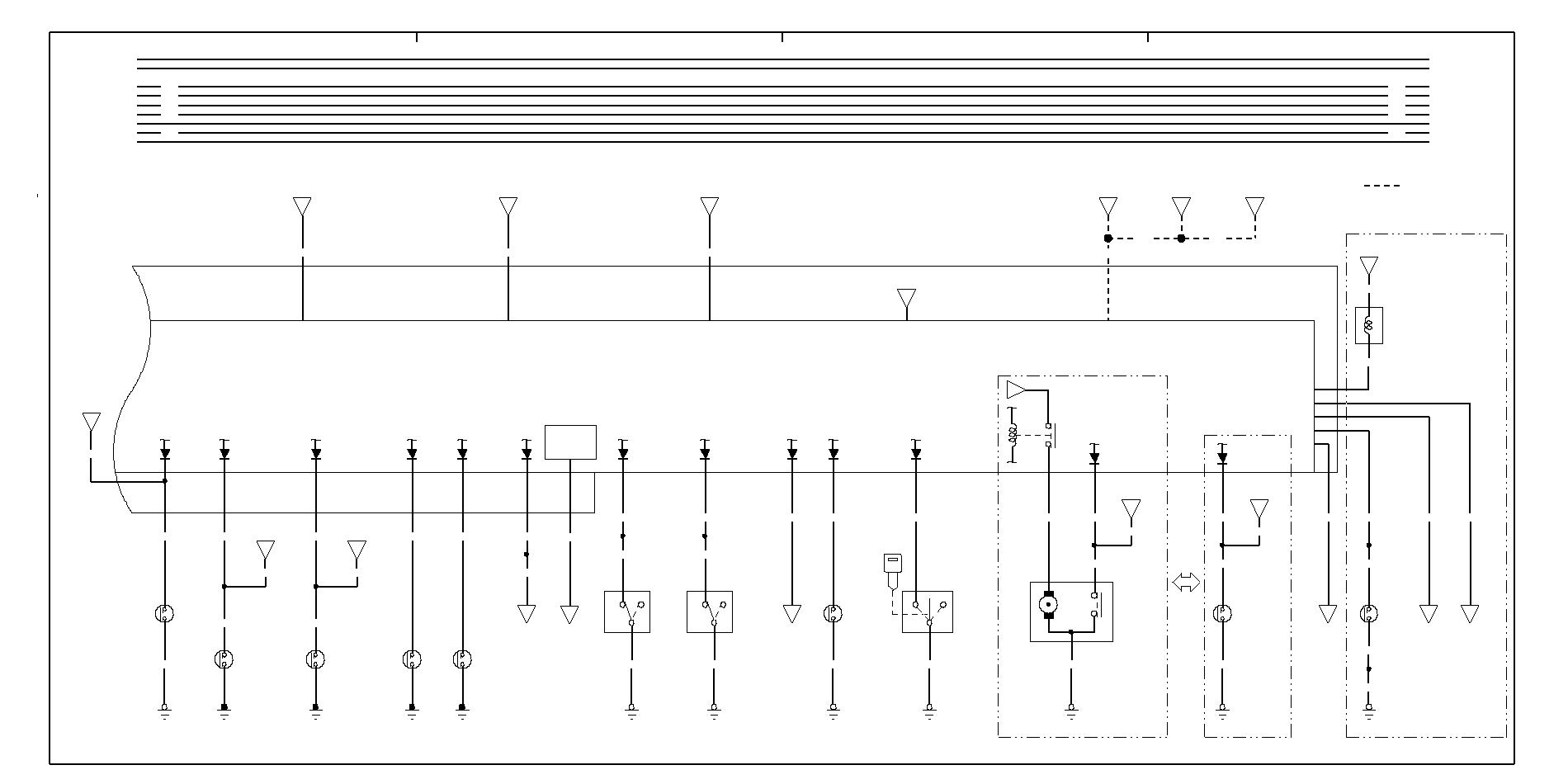SNB6E00000000000000EBAD13?resize\\\\\\\=665%2C333 2008 mazda 3 wiring diagram wiring diagram shrutiradio Mazda 3 Headlight Replacement Diagram at mifinder.co