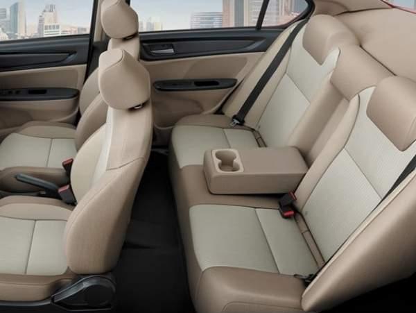 2020-Honda-Amaze-Interior