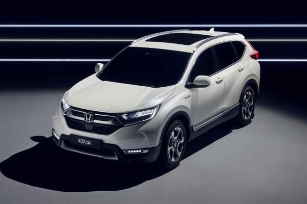 2020-Honda-CR-V-Colors