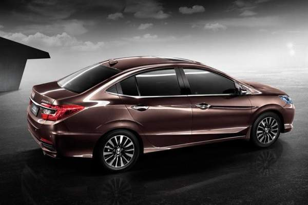 2020-Honda-Crider-Redesign