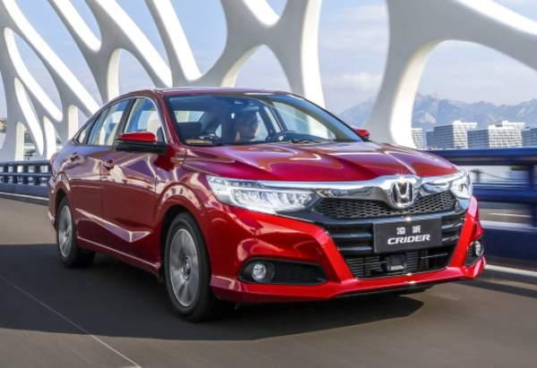 2020-Honda-Crider-Specs