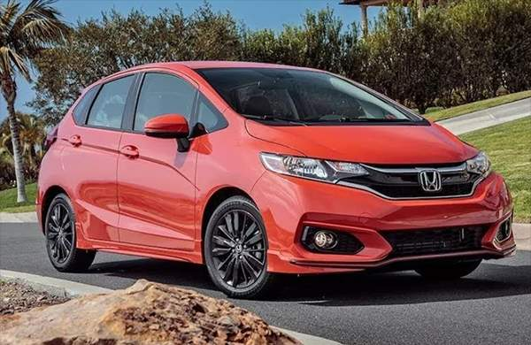 2020-Honda-Fit-Turbo-Release-Date