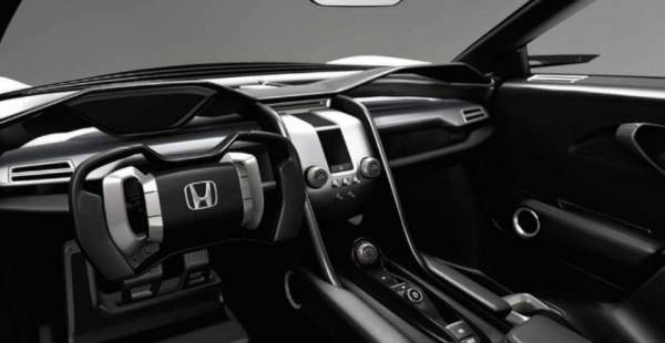 2020-Honda-S1000-Interior