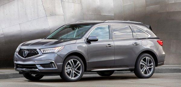2020-Acura-MDX-Sport-Hybrid