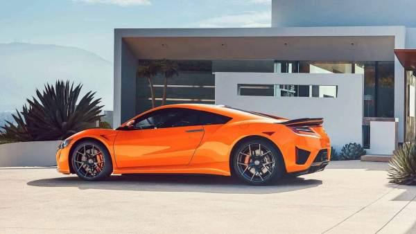 2020-Acura-NSX-Type-R-Design